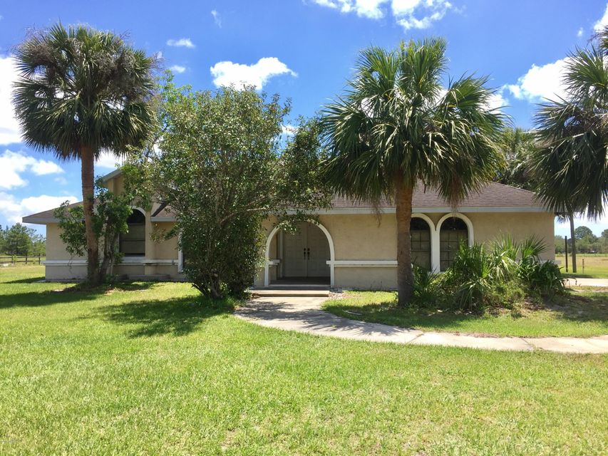 309 Powerline Road, New Smyrna Beach, FL 32168