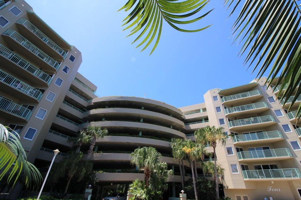 4 Oceans West Boulevard 707D, Daytona Beach Shores, FL 32118
