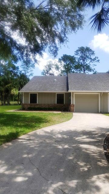 312 Bob White Court, Daytona Beach, FL 32119