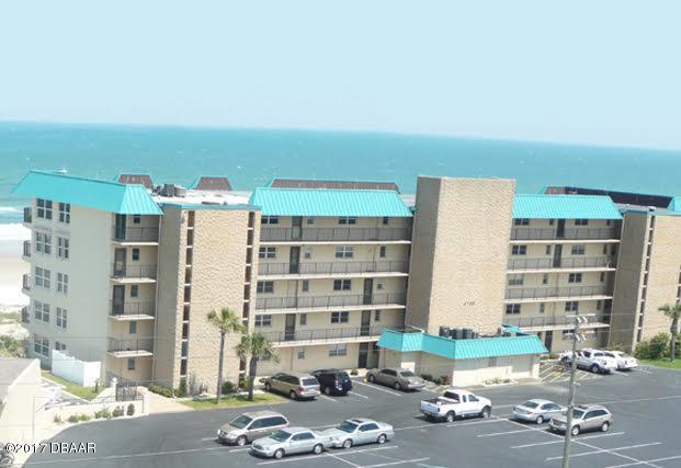 4799 S Atlantic Avenue 4030, Ponce Inlet, FL 32127