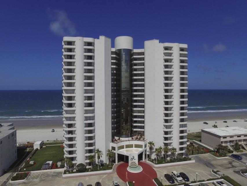 3757 S Atlantic Avenue 401, Daytona Beach Shores, FL 32118