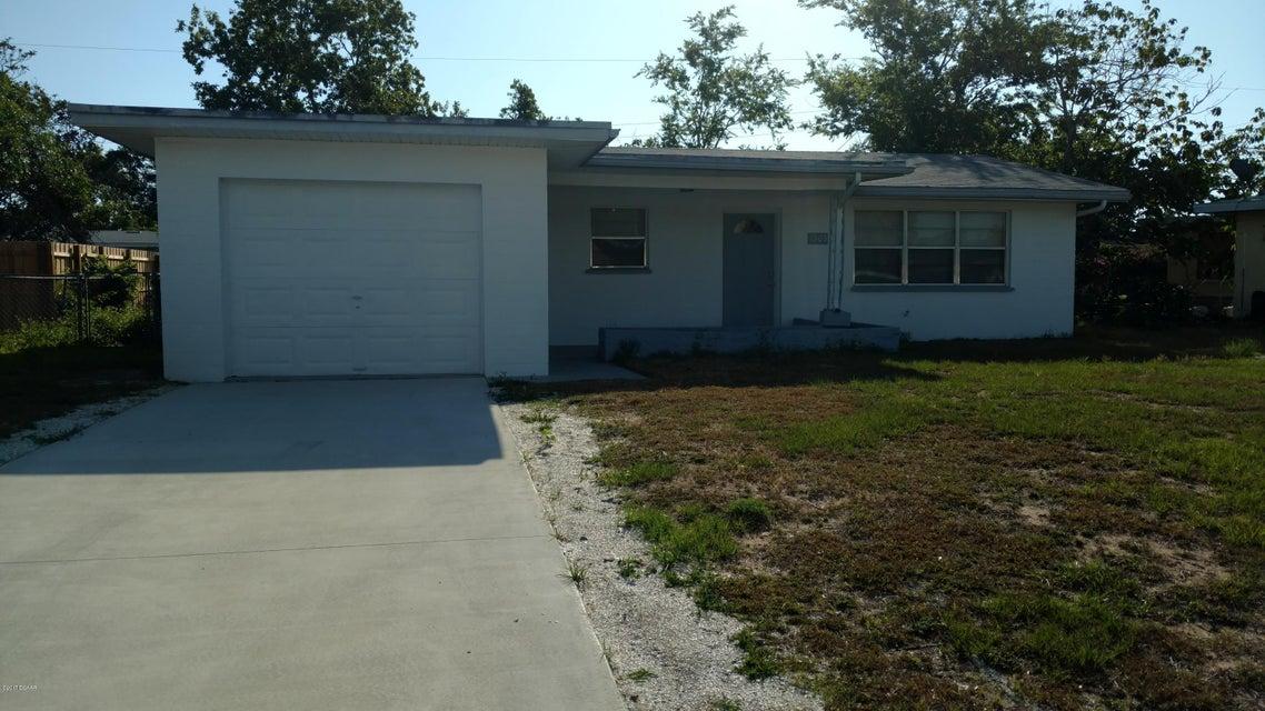 1305 Continental Drive, Daytona Beach, FL 32117