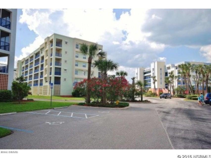 5300 S Atlantic Avenue 6406, New Smyrna Beach, FL 32169
