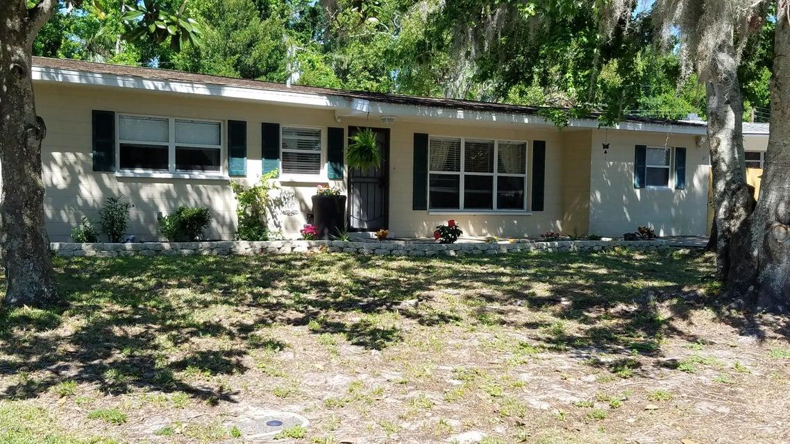 1240 Midway Boulevard, Daytona Beach, FL 32114