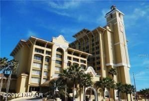600 N Atlantic Avenue 412, Daytona Beach, FL 32118