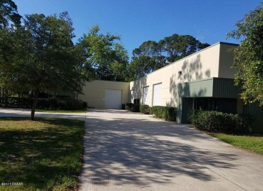 Photo of 2808 Hibiscus Drive #Units 4-8, Edgewater, FL 32141