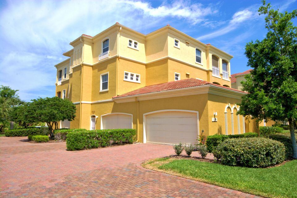 Photo of 120 Avenue De La Mer #1502, Palm Coast, FL 32137