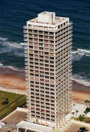 3000 N Atlantic Avenue 19, Daytona Beach, FL 32118