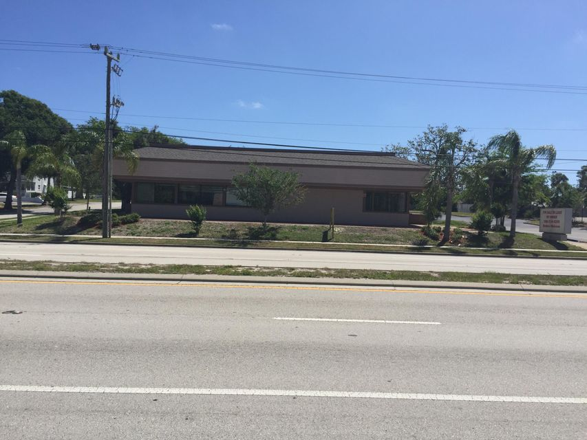 Photo of 841 Ridgewood Avenue, Daytona Beach, FL 32117