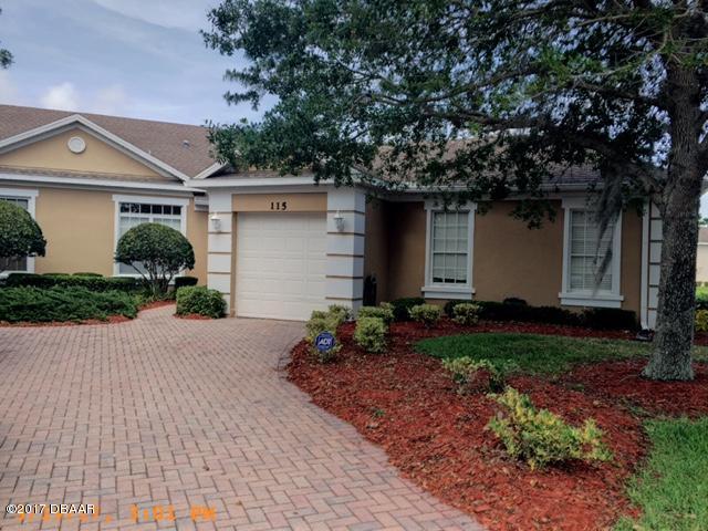 115 Bauer Circle, Daytona Beach, FL 32124