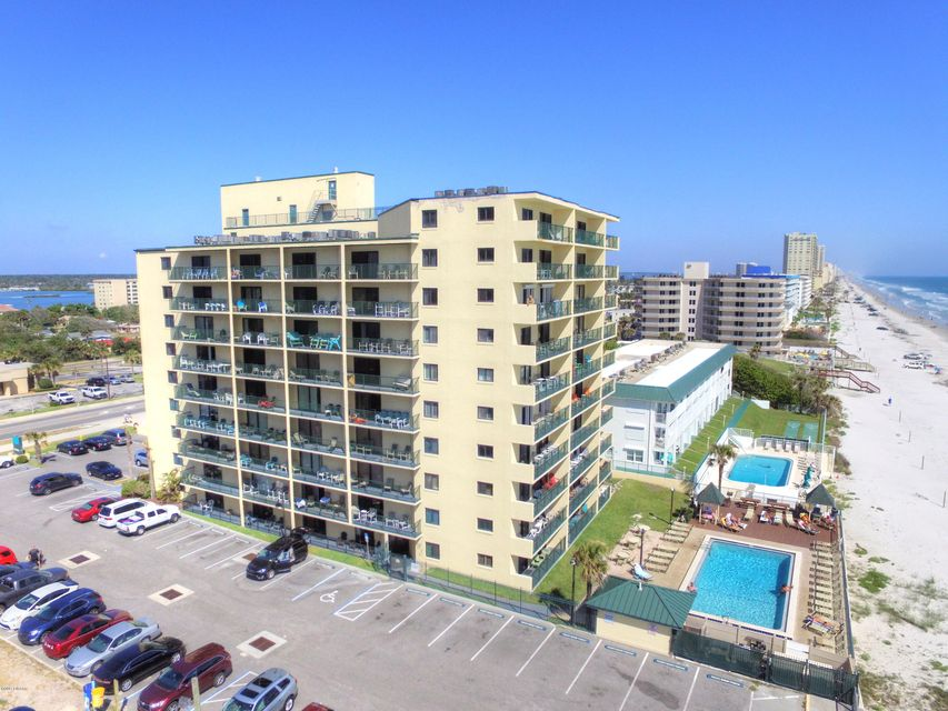 3647 S Atlantic Avenue 904, Daytona Beach Shores, FL 32118