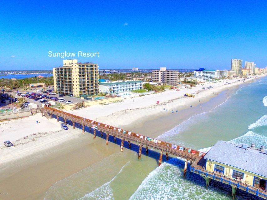 3647 S Atlantic Avenue 904, Daytona Beach Shores, FL 32118