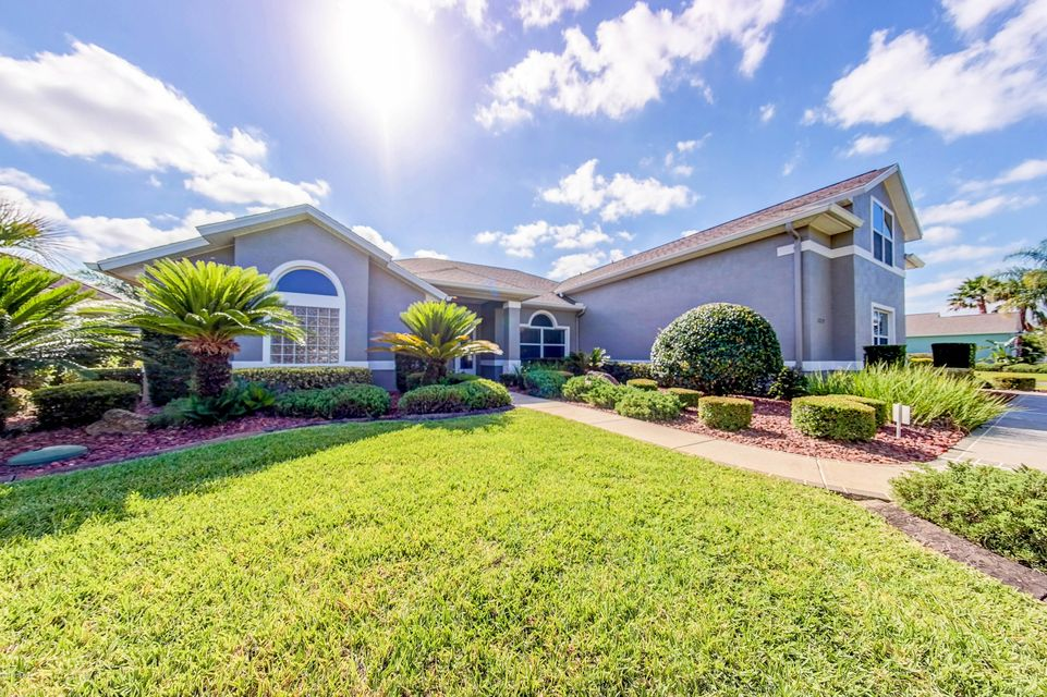 1217 Hampstead Lane, Ormond Beach, FL 32174