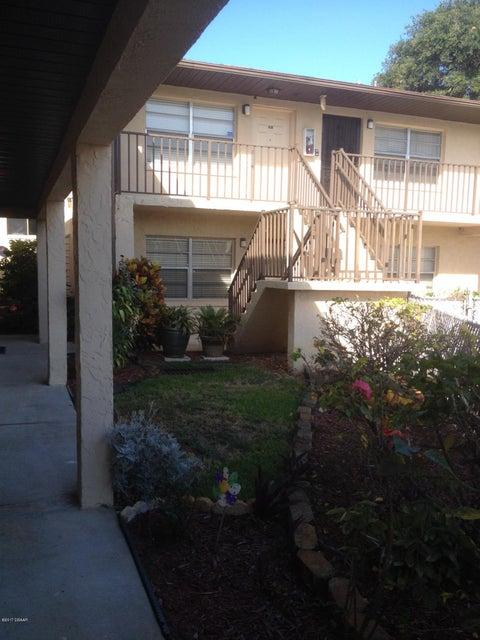 1351 S Ridgewood Avenue 21, Daytona Beach, FL 32114