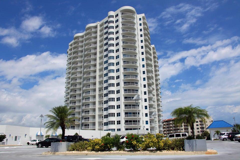 2 Oceans West Boulevard 103, Daytona Beach Shores, FL 32118