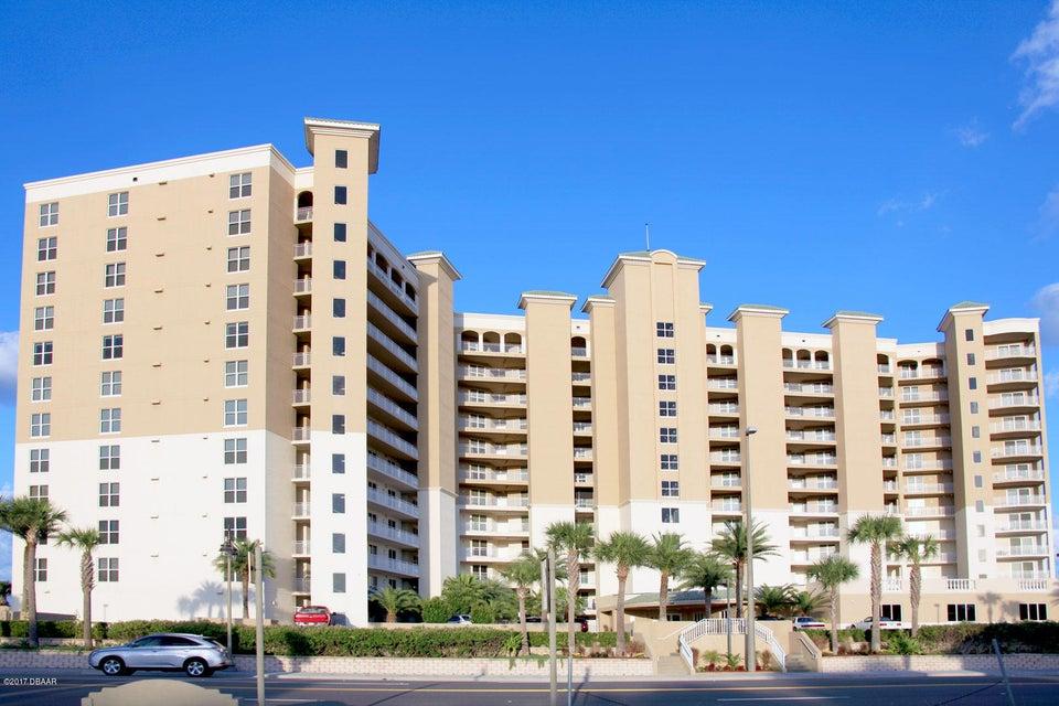 2403 S Atlantic Avenue 803, Daytona Beach Shores, FL 32118