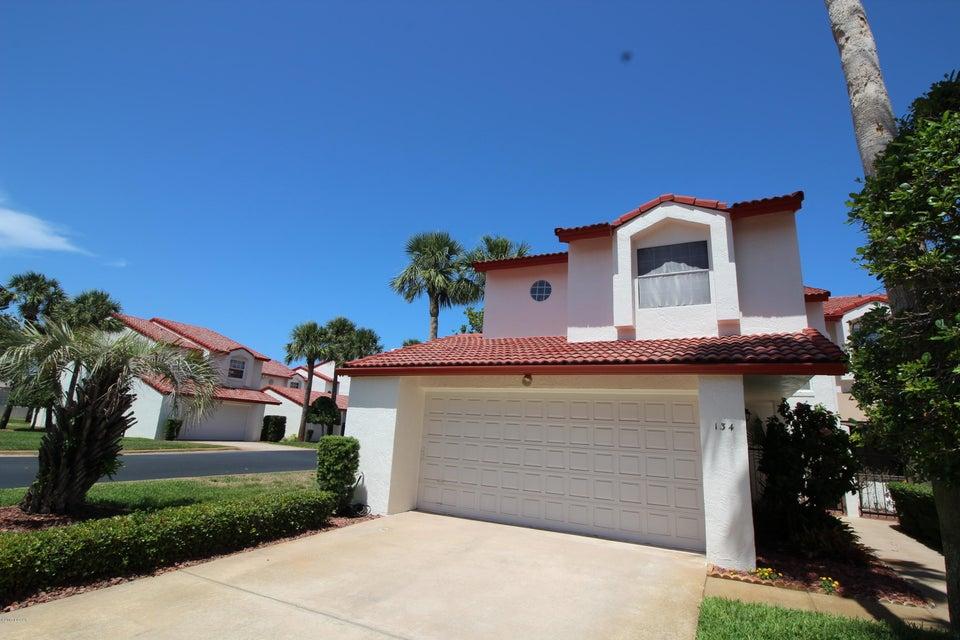 134 Florida Shores Boulevard, Daytona Beach Shores, FL 32118