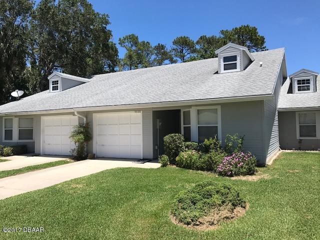 960 S Lakewood Terrace B, Port Orange, FL 32127