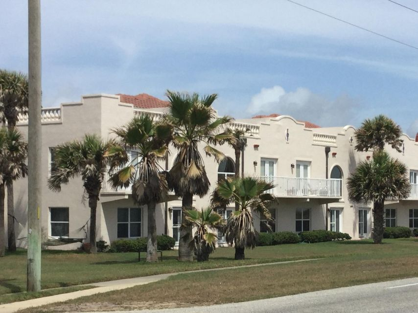 3400 Ocean Shore Boulevard 3, Ormond Beach, FL 32176