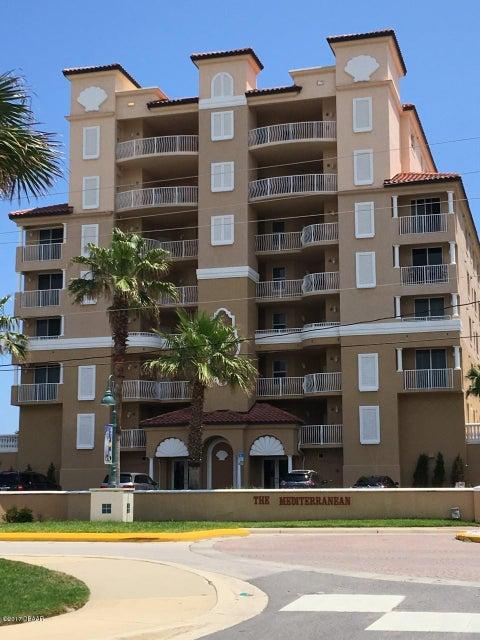711 S Atlantic Avenue 502, New Smyrna Beach, FL 32169