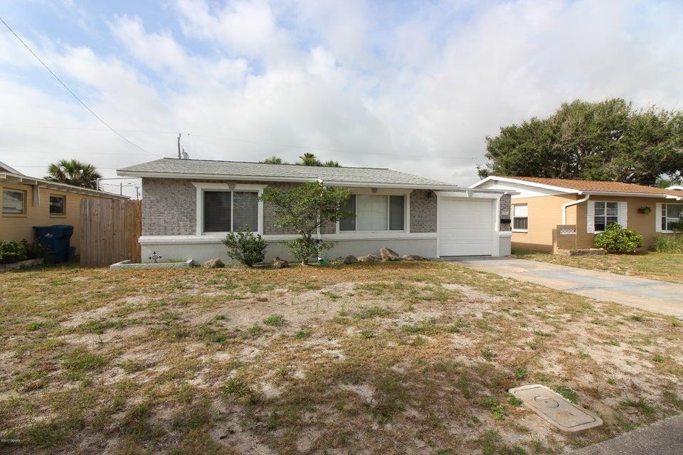 59 Margaret Road, Ormond Beach, FL 32176