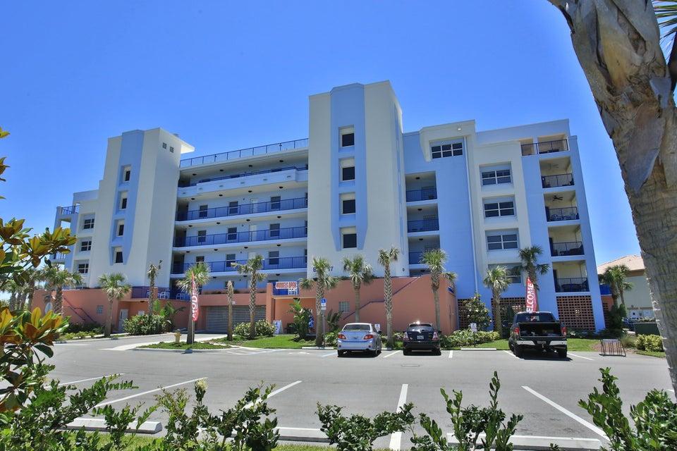 5300 S Atlantic Avenue 17501, New Smyrna Beach, FL 32169