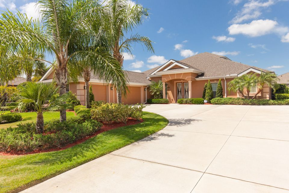 837 Westlake Drive, Ormond Beach, FL 32174