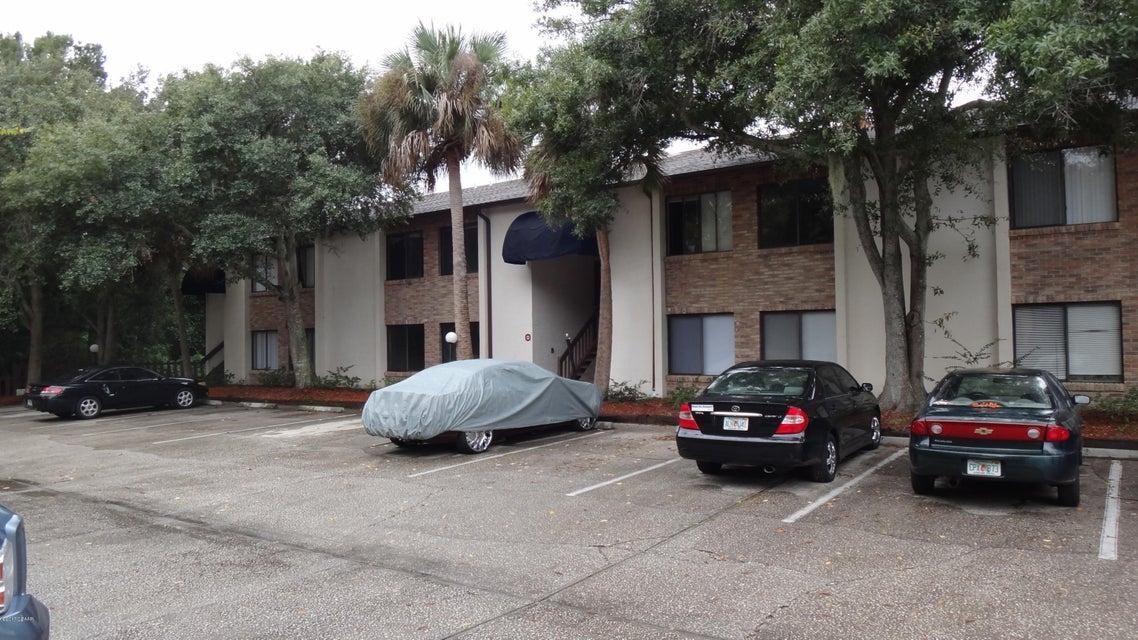 1450 S Palmetto Avenue, Daytona Beach, FL 32114