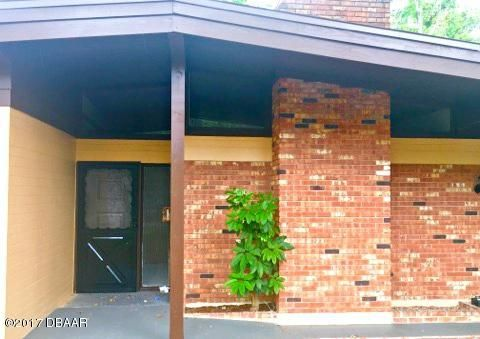 740 Magnolia Avenue, Holly Hill, FL 32117