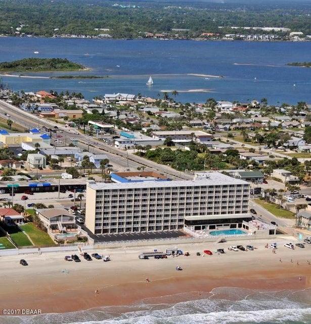 3501 S Atlantic Avenue G220, Daytona Beach Shores, FL 32118
