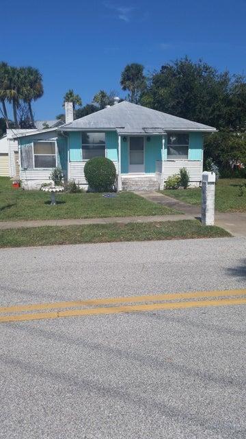 109 Toronita Avenue, Port Orange, FL 32127