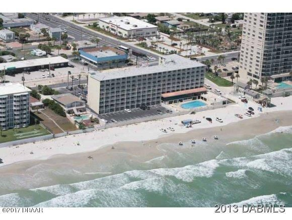 3501 S Atlantic Avenue 7240, Daytona Beach Shores, FL 32118