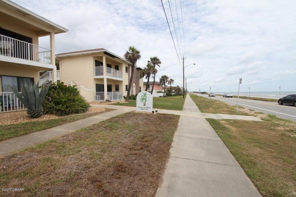 2790 N OCEAN SHORE Boulevard 1N, Ormond Beach, FL 32176