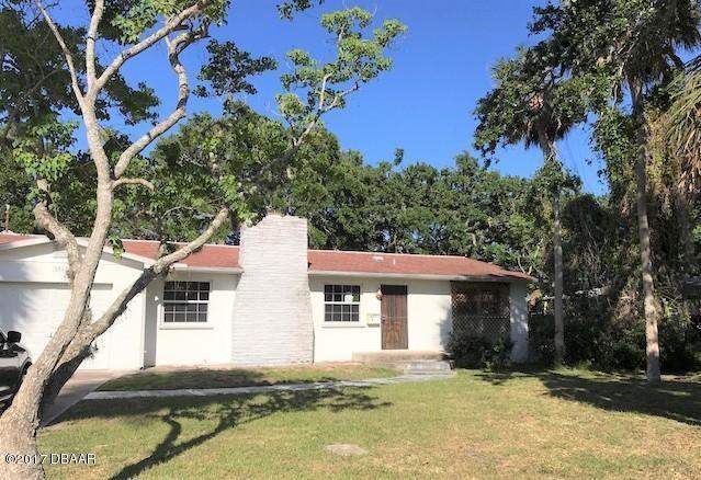 1527 John Anderson Drive, Ormond Beach, FL 32176