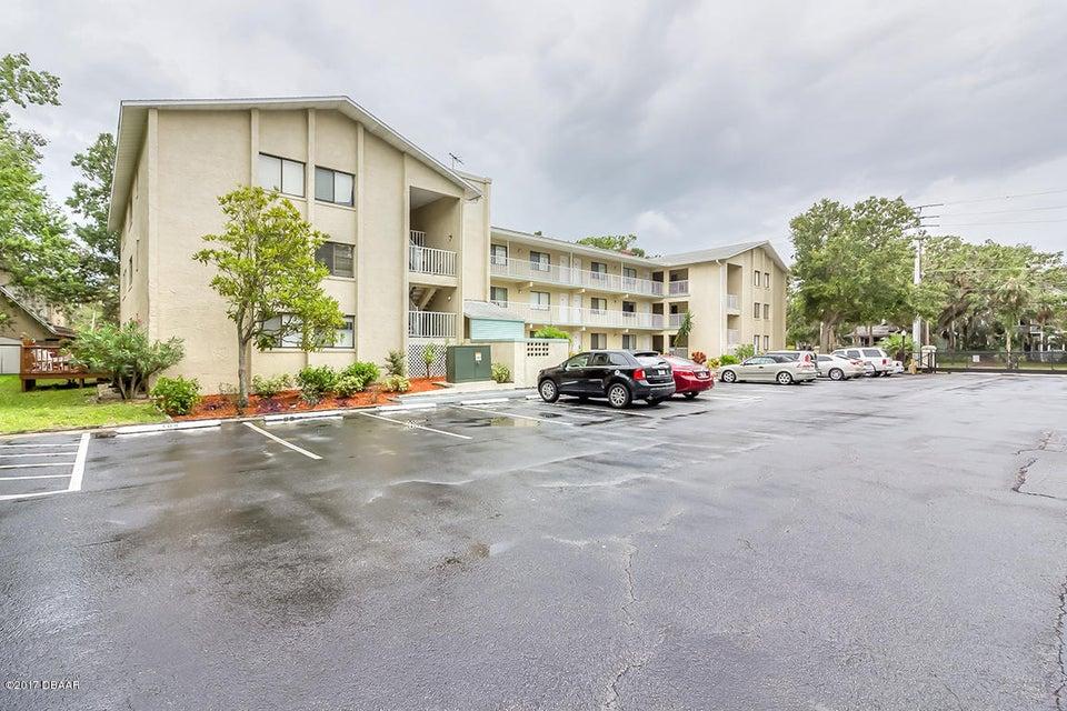 633 S Palmetto Avenue 3070, Daytona Beach, FL 32114
