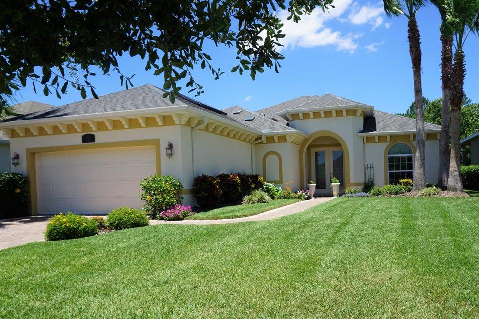 208 Birkdale Drive, Daytona Beach, FL 32124