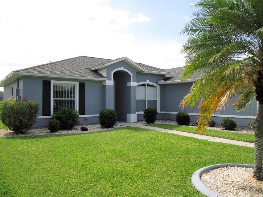 6719 Ferri Circle, Port Orange, FL 32128