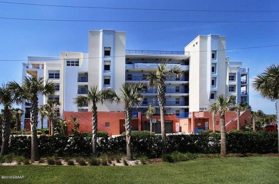 5300 S Atlantic Avenue 19602, New Smyrna Beach, FL 32169