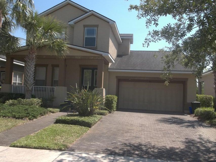 416 Chelsea Pl Avenue, Ormond Beach, FL 32174
