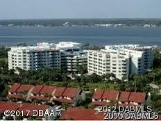3 Oceans West Boulevard 5C3, Daytona Beach Shores, FL 32118