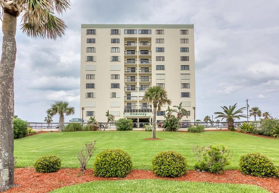 1513 Ocean Shore Boulevard B008, Ormond Beach, FL 32176