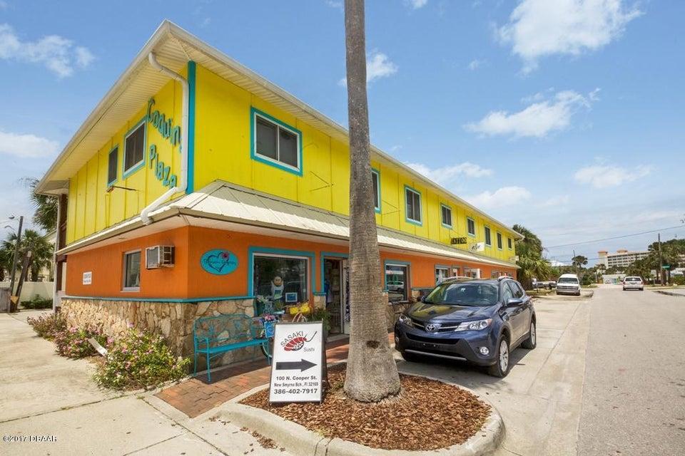 100 N Cooper Street 80, New Smyrna Beach, FL 32169