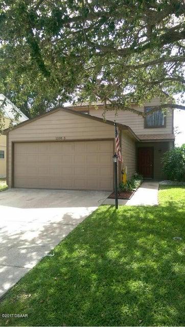 1108 Monticello Lane Lane 3, Port Orange, FL 32129