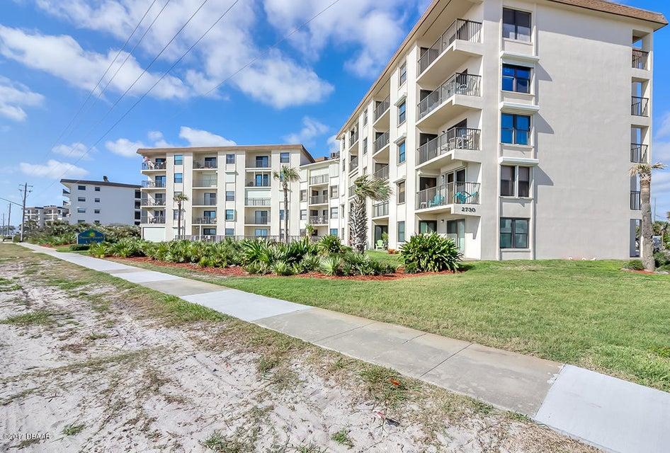 2730 Ocean Shore Boulevard 2040, Ormond Beach, FL 32176
