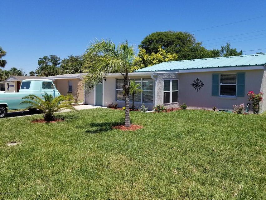 169 Roberta Road, Ormond Beach, FL 32176