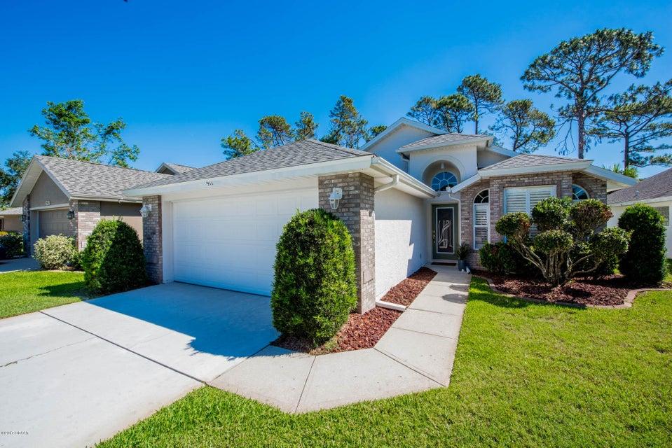 911 Countryside W Boulevard, Port Orange, FL 32127