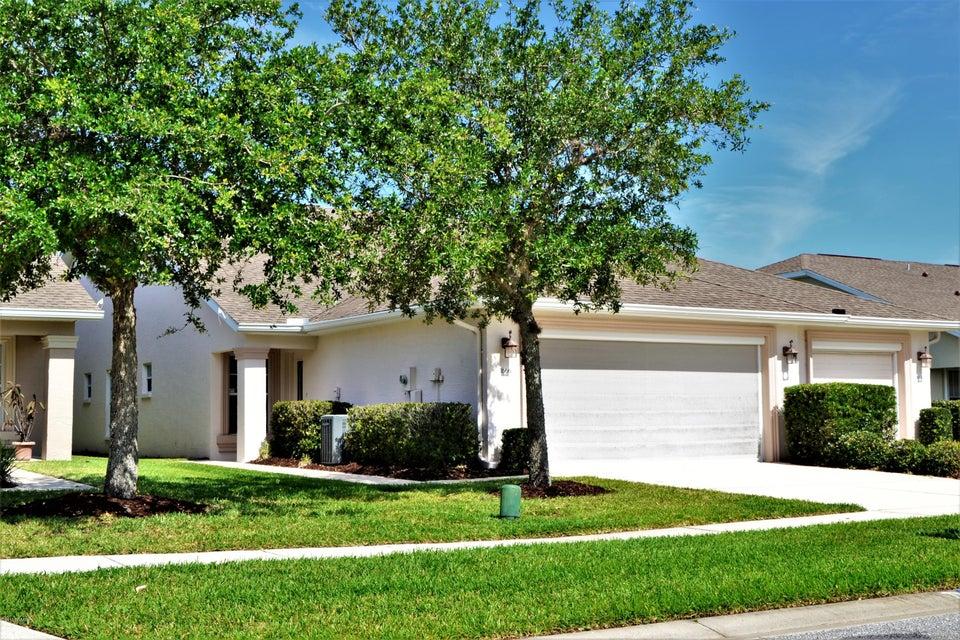 1666 Areca Palm Drive, Port Orange, FL 32128