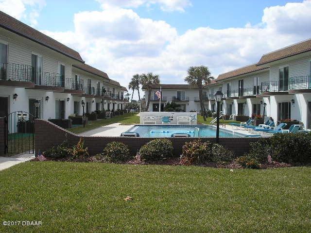 2820 Ocean Shore Boulevard 200, Ormond Beach, FL 32176