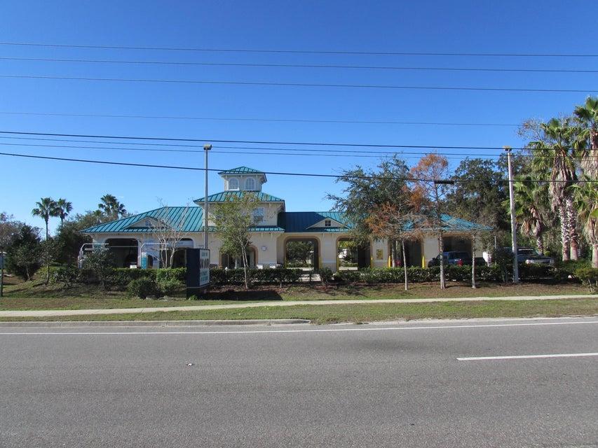 3460 S Nova Road, Port Orange, FL 32129