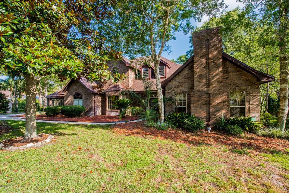 73 Shadowcreek Way, Ormond Beach, FL 32174